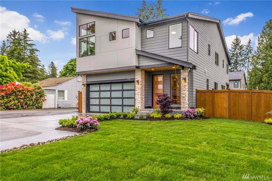 2102 175th Ave - Photo 1
