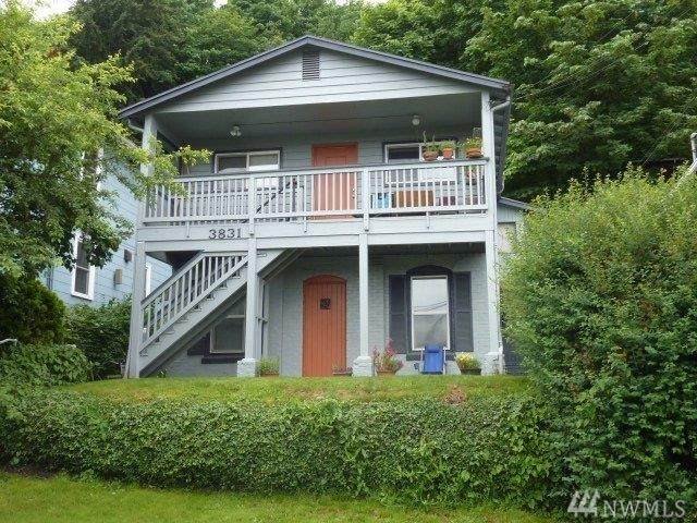 3831 17th Ave Sw, Seattle, WA 98106 (#1608033) :: The Kendra Todd Group at Keller Williams