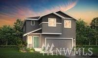 1395 92nd Wy SE #280, Tumwater, WA 98501 (#1608163) :: Northern Key Team