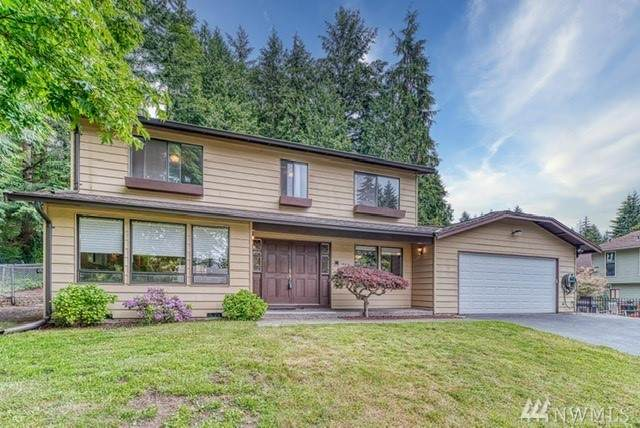 7920 Forest Ridge Dr NE, Bremerton, WA 98311 (#1609343) :: The Kendra Todd Group at Keller Williams