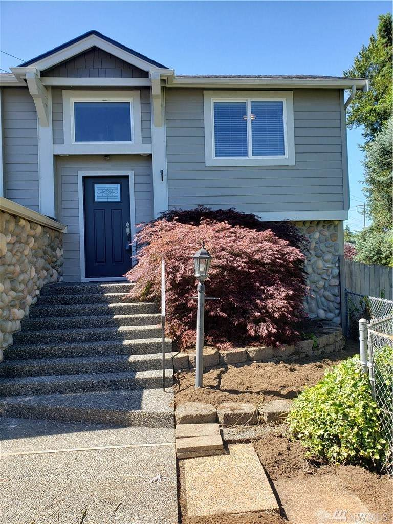 13416 Seattle Hill Rd - Photo 1