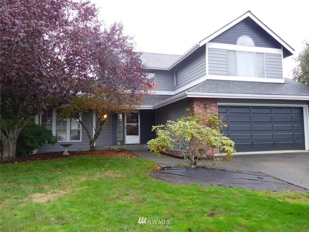 233 Mcelroy Place - Photo 1