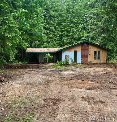 30107 Mountain Loop Hwy, Granite Falls, WA 98252 (#1640359) :: Better Properties Lacey