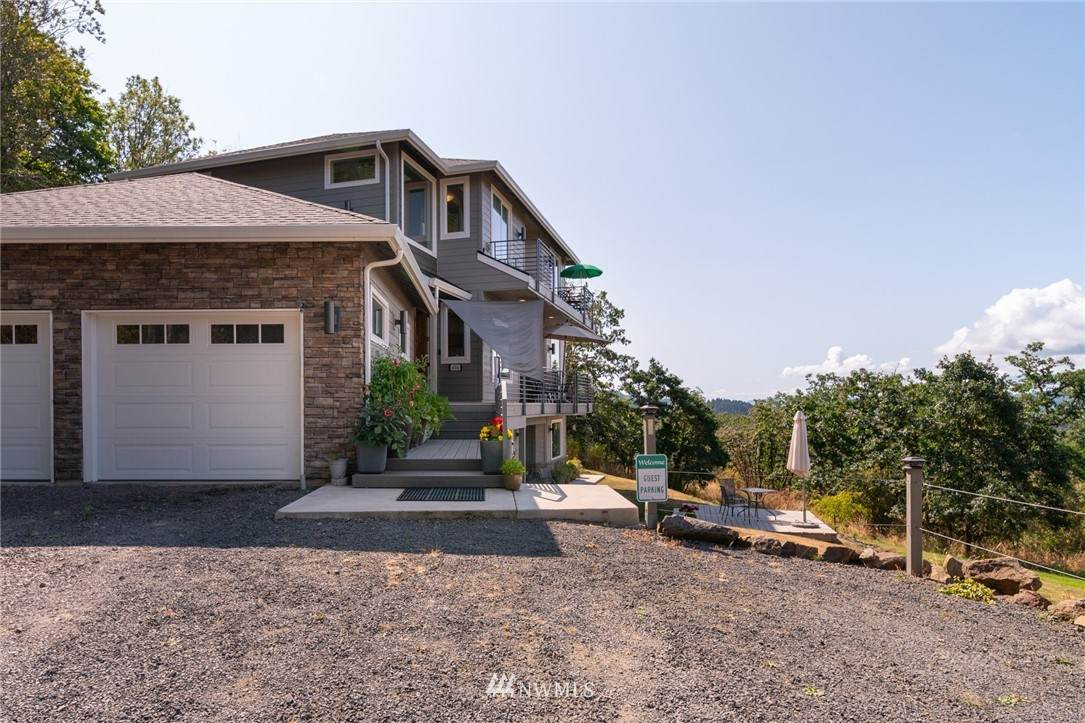 4300 Old Pacific Highway - Photo 1