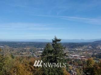 595 Viewcrest Drive - Photo 1