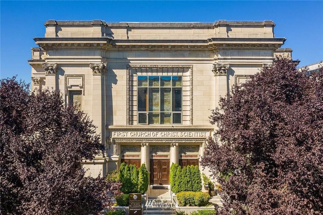 1857 16th Avenue - Photo 1