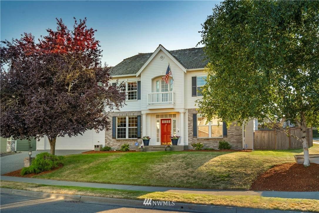 4018 Broadmoor Drive - Photo 1