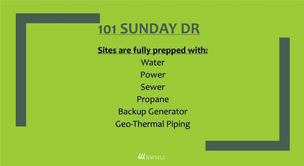 101 Sunday Drive - Photo 1