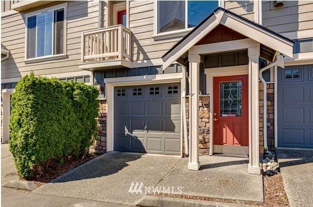 518 Pilchuck Path, Everett, WA 98201 (#1657796) :: Becky Barrick & Associates, Keller Williams Realty
