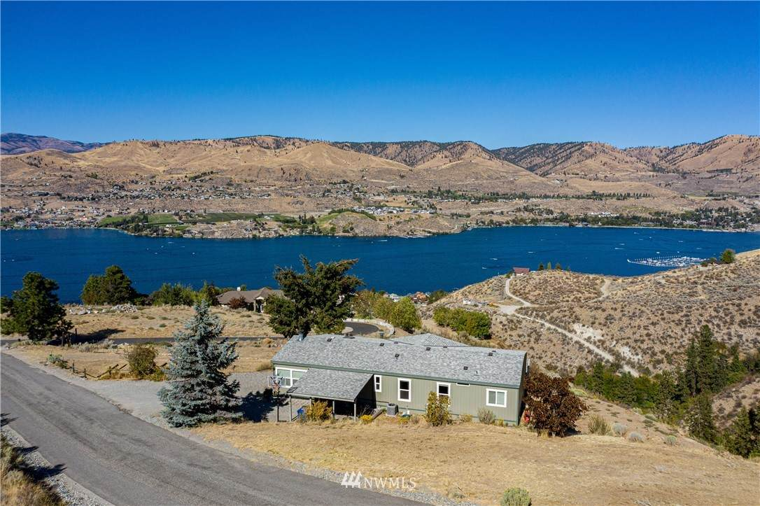 105 Chelan Butte Road - Photo 1