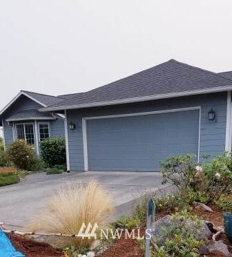 11 Covington Ct, Sequim, WA 98382 (#1662993) :: Capstone Ventures Inc