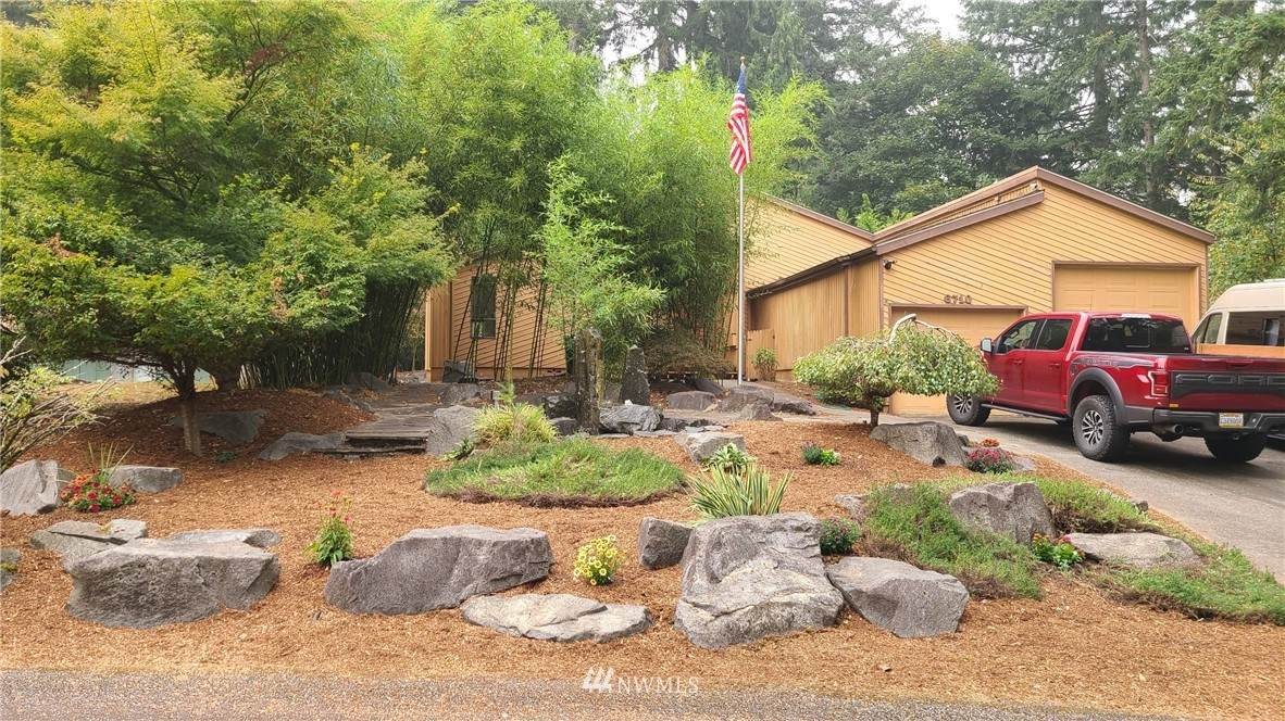 6710 Sierra Drive - Photo 1