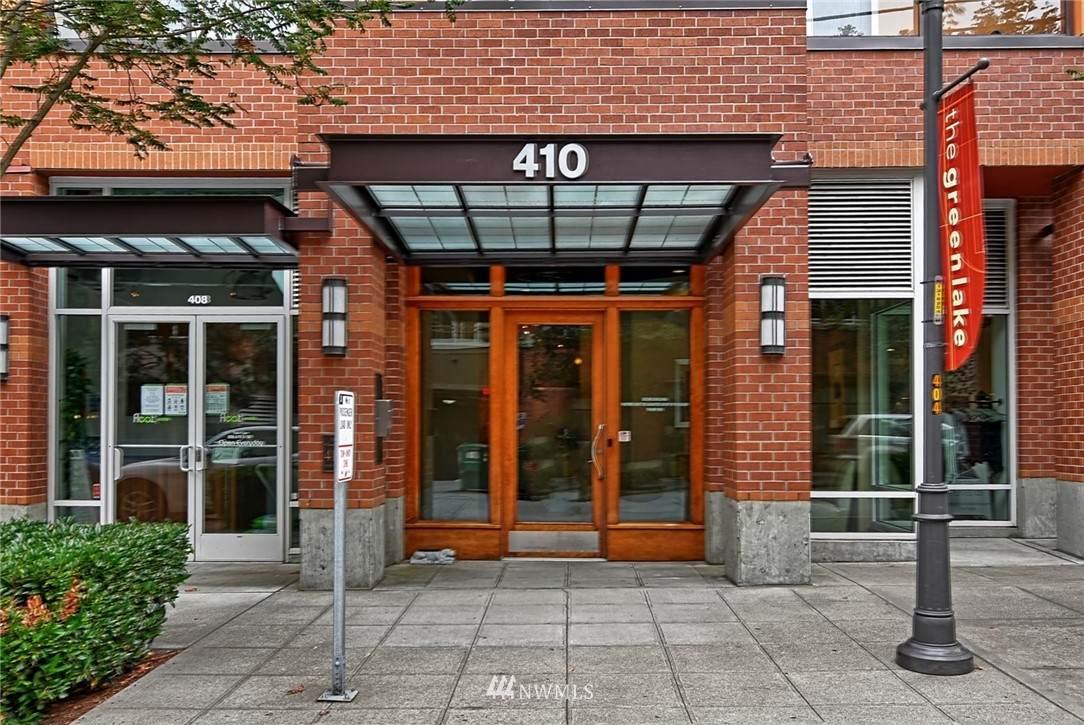 410 70th Street - Photo 1