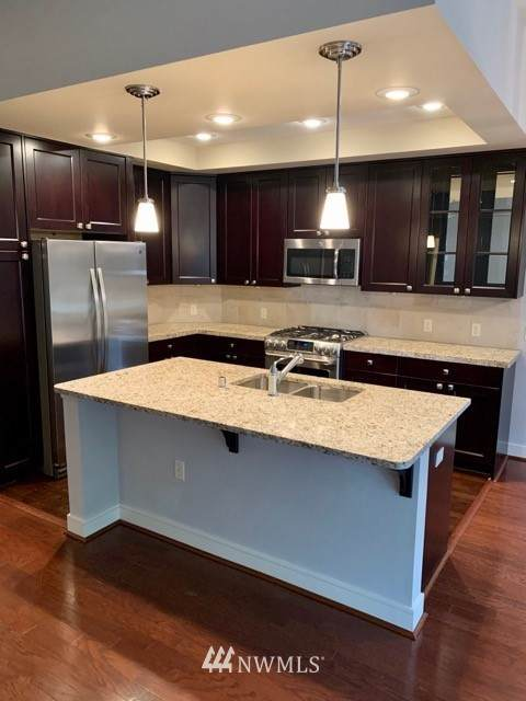 11801 Harbour Pointe Boulevard #209, Mukilteo, WA 98275 (#1665633) :: Pickett Street Properties