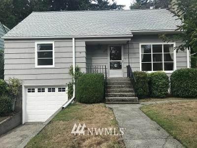 508 N 137th Street, Seattle, WA 98133 (#1669497) :: NextHome South Sound