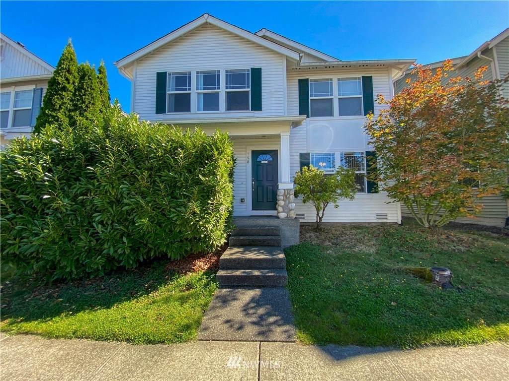 158 Glennwood Ave Se - Photo 1