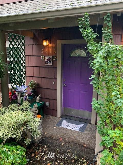 2316 Ebony Street, Port Townsend, WA 98368 (#1683886) :: The Shiflett Group