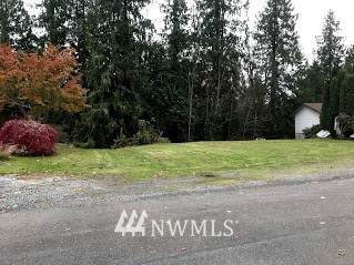 5630 Parkside Drive, Marysville, WA 98270 (#1687615) :: M4 Real Estate Group