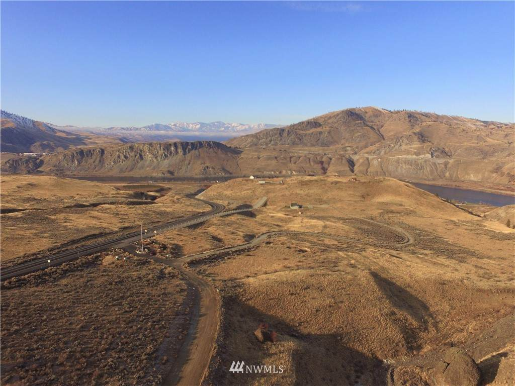0 Haystack Drive - Photo 1
