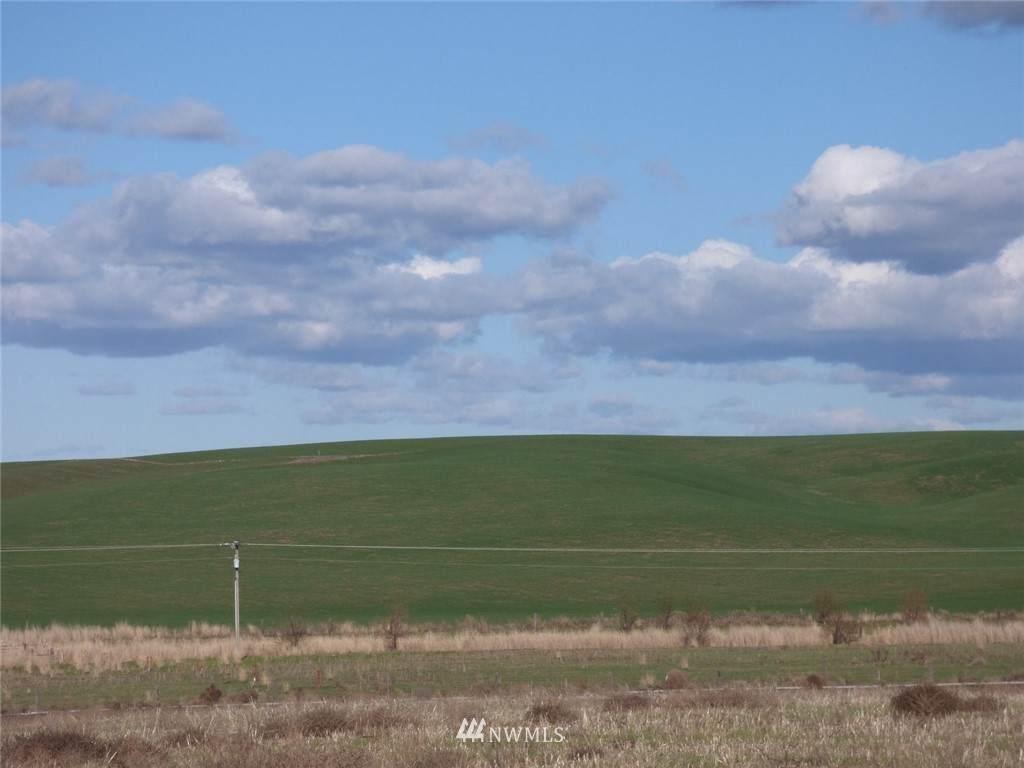 0 Bergevin Springs Road - Photo 1