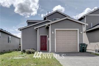 14409 Lockwood Lane SE, Yelm, WA 98597 (#1692385) :: Costello Team