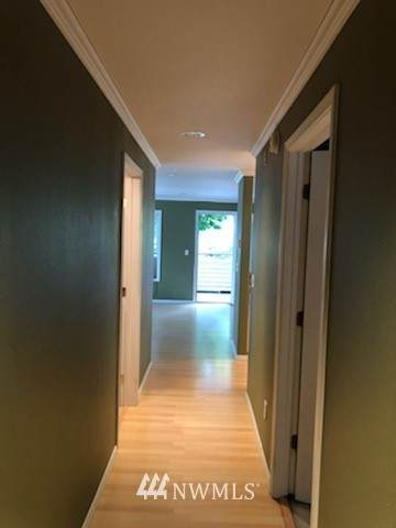 3435 California Avenue - Photo 1