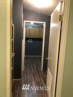 15926 Vail Loop Se, Rainier, WA 98576 (#1692530) :: Lucas Pinto Real Estate Group
