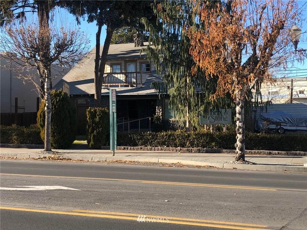 107 Basin Street - Photo 1