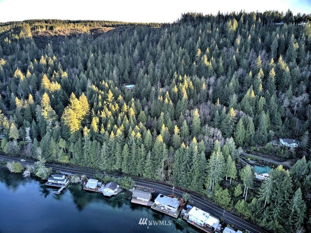 551 Timber Tides Drive - Photo 1