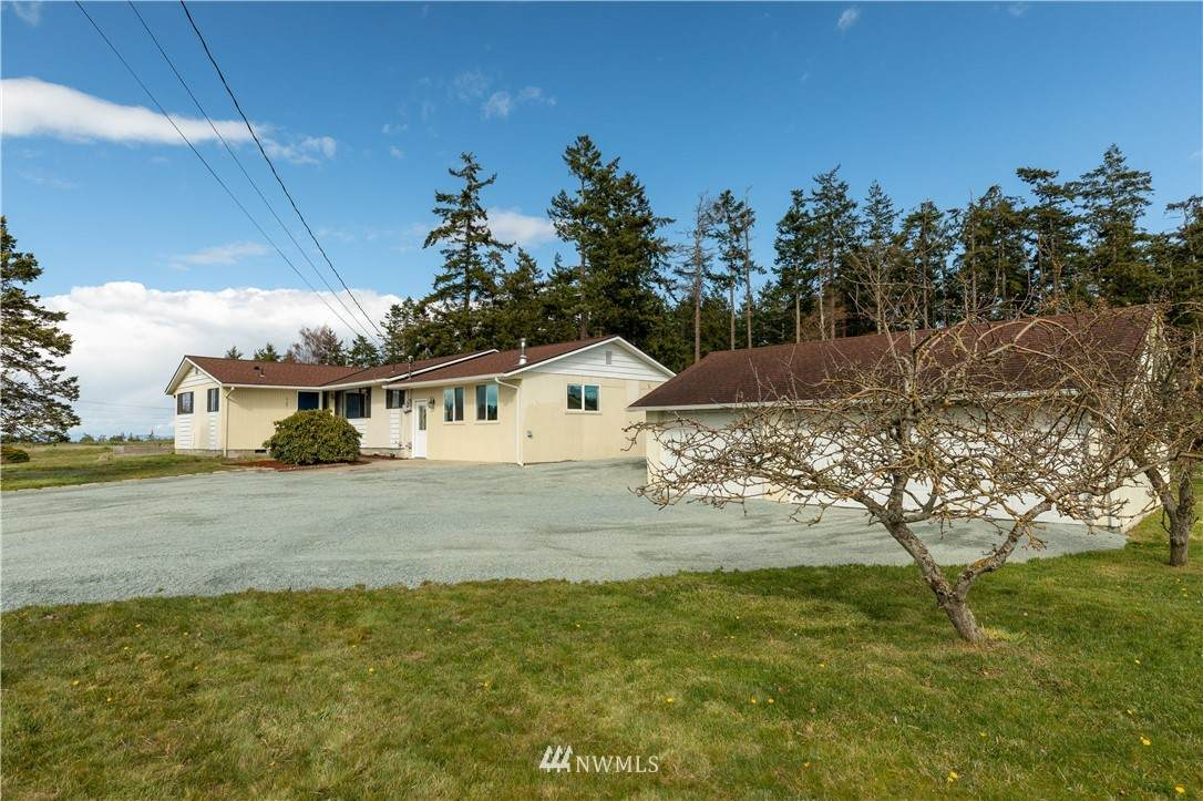 2302 Zylstra Road - Photo 1