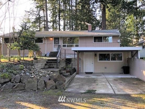 19515 2nd Avenue NW, Shoreline, WA 98177 (MLS #1711664) :: Community Real Estate Group