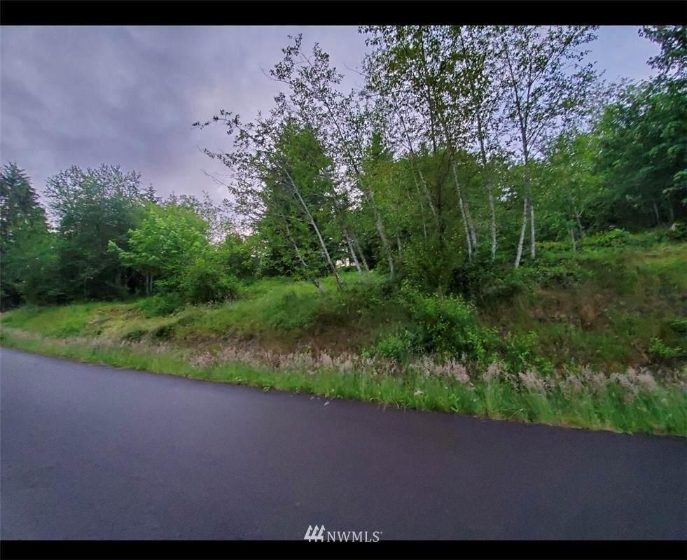 114 Creekwood Lane - Photo 1