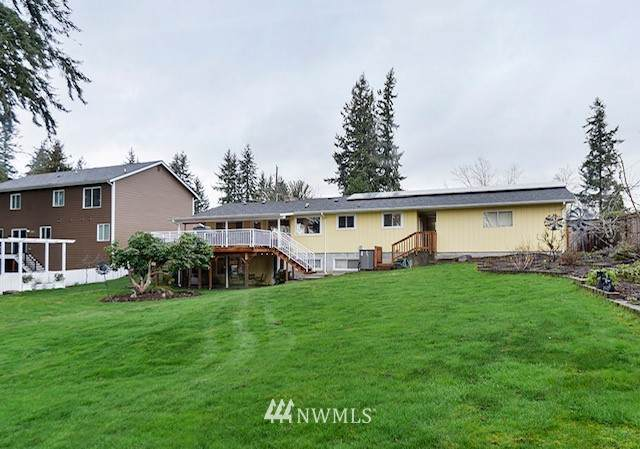 6318 2nd Street Ct E, Tacoma, WA 98424 (#1723582) :: Better Homes and Gardens Real Estate McKenzie Group