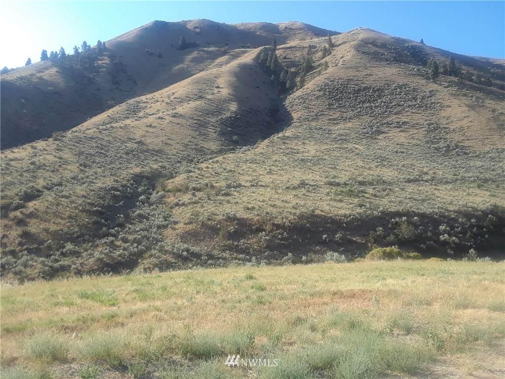 1453 Pitcher Canyon Road - Photo 1