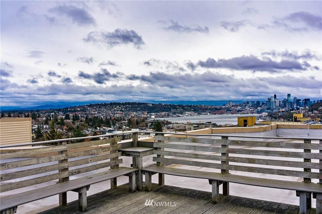 4020 Aurora Avenue - Photo 1