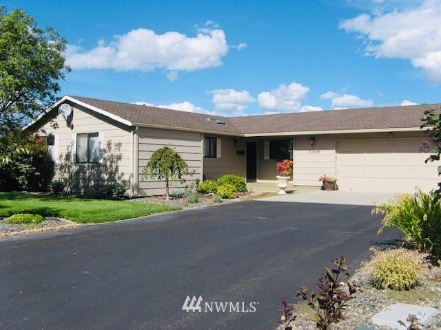 3049 Riviera Boulevard, Malaga, WA 98828 (#1731027) :: Canterwood Real Estate Team