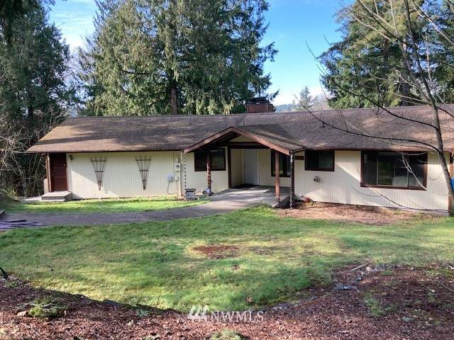5523 Peninsula Drive SE, Olympia, WA 98513 (#1734149) :: McAuley Homes