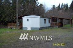 454 Twin Firs Estate, Port Angeles, WA 98362 (#1738442) :: Tribeca NW Real Estate