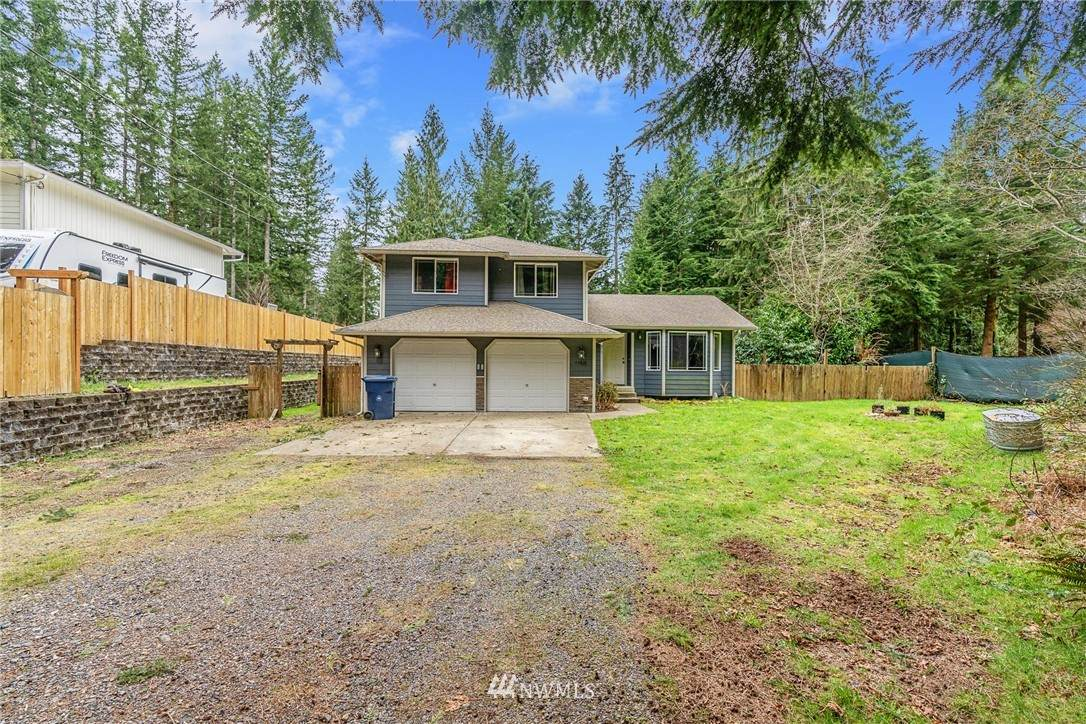 44820 Fir Road - Photo 1