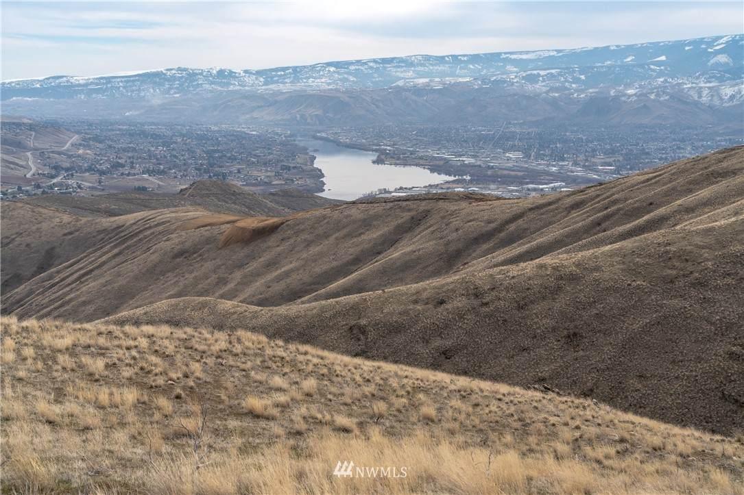 3 G Burch Mountain Road - Photo 1