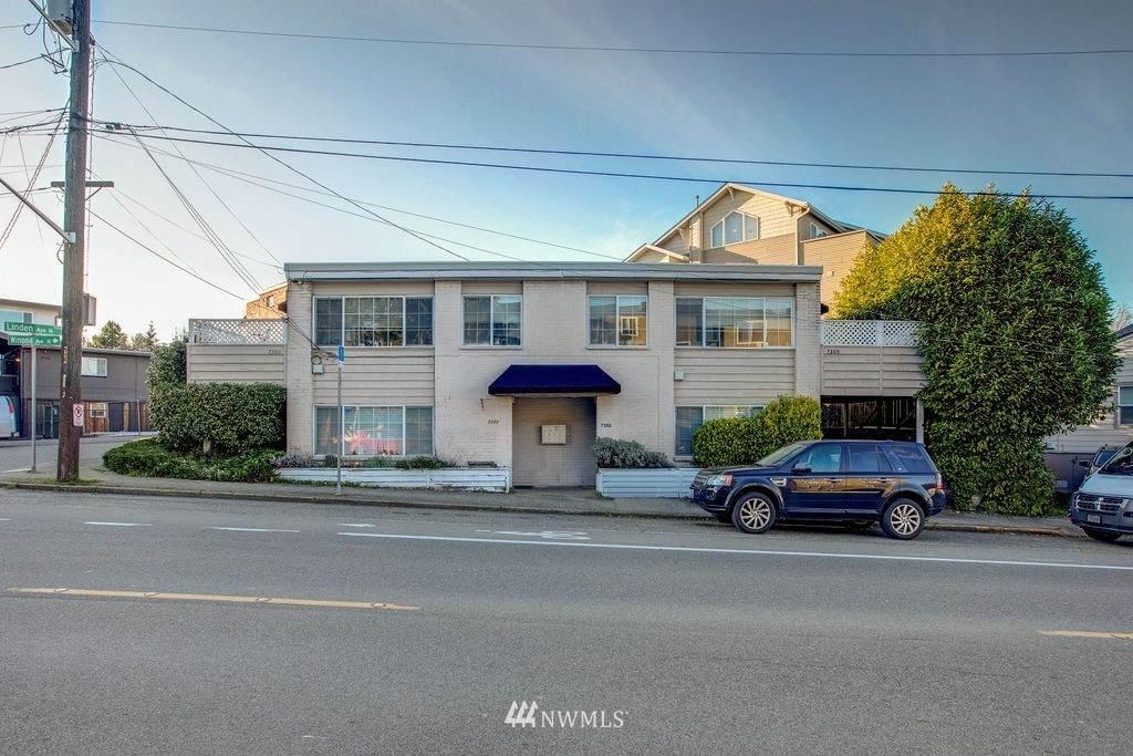7301 Winona Avenue - Photo 1