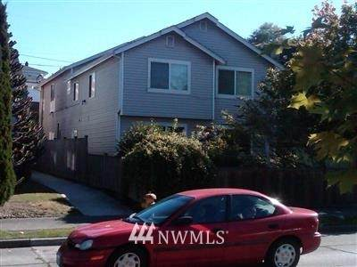 8624 Delridge Way SW, Seattle, WA 98106 (#1741033) :: Costello Team