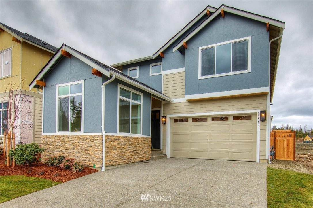 33506 Poplar Avenue - Photo 1