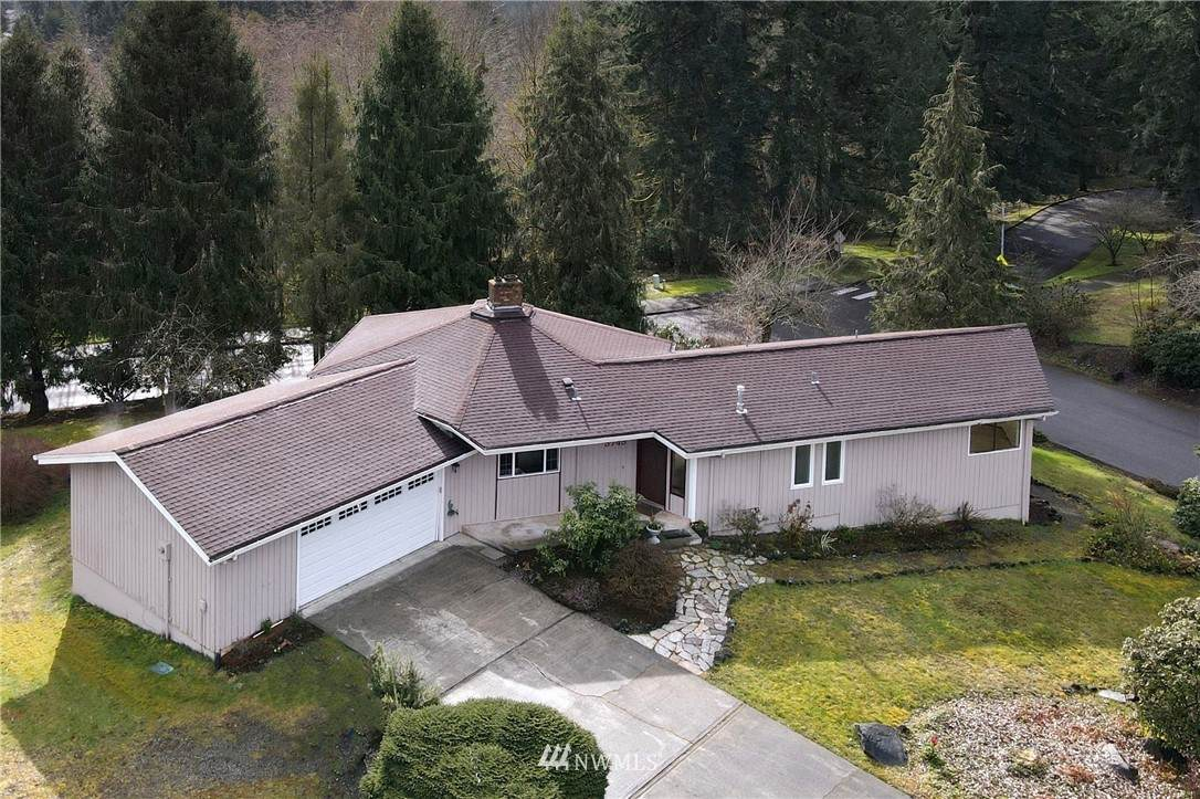 3743 Goldcrest Heights - Photo 1