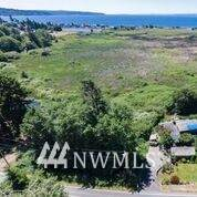 189 Perry Drive, Coupeville, WA 98239 (#1749920) :: M4 Real Estate Group