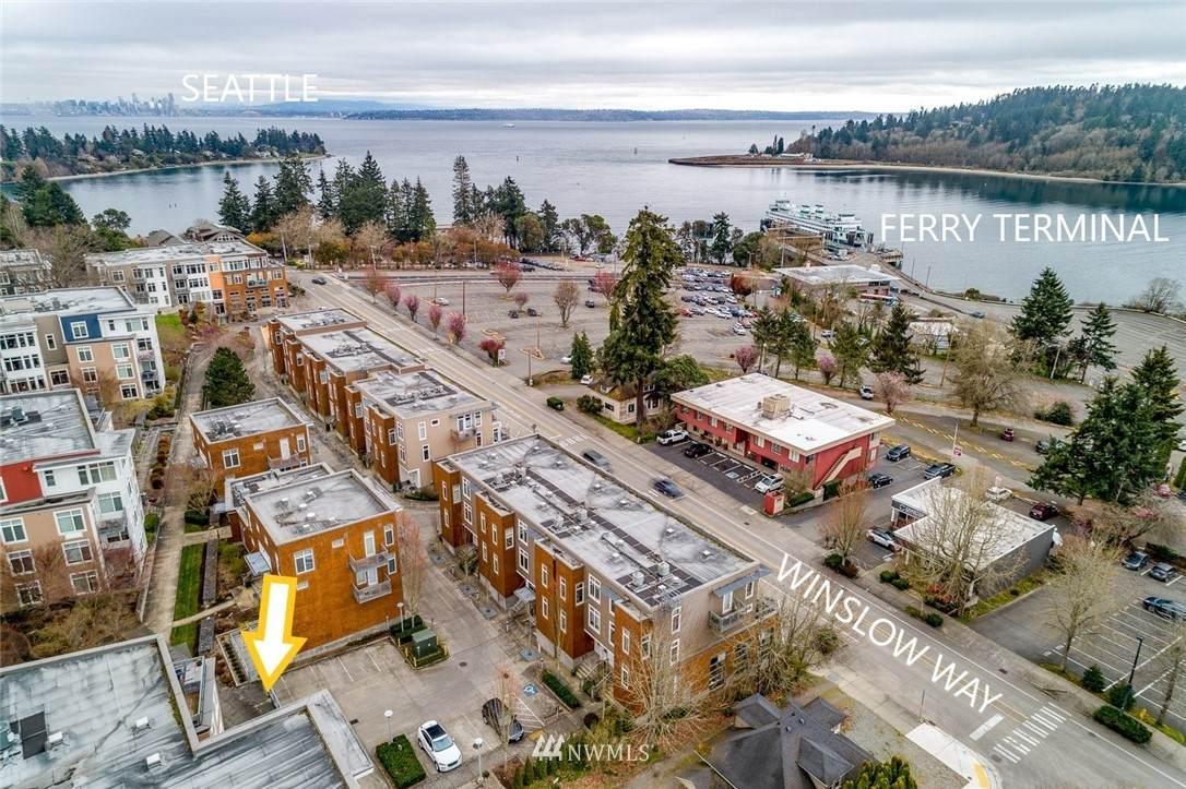 170 Harbor Square Loop - Photo 1