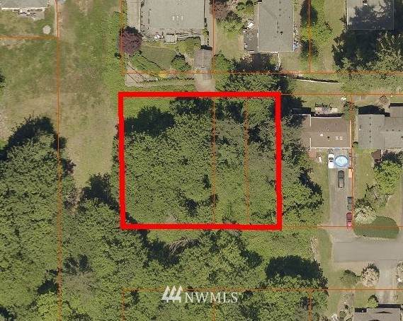 9 E Walnut Street, Kent, WA 98030 (#1753585) :: Engel & Völkers Federal Way