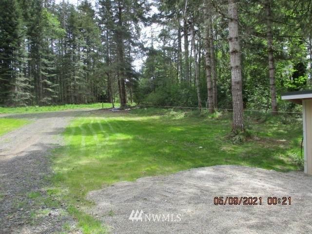 3891 E North Island Drive, Shelton, WA 98584 (MLS #1759591) :: Community Real Estate Group