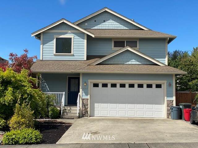 4265 Spring Creek Lane, Bellingham, WA 98226 (#1769232) :: Better Properties Lacey