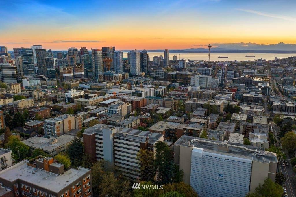 505 Belmont Avenue - Photo 1
